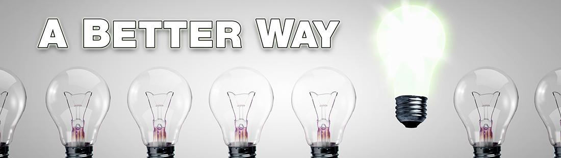 LightSlider