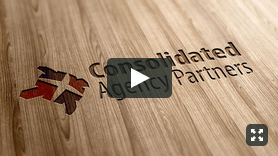 Consolidated Agency Partners Promotional Video