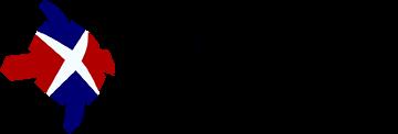 MyCAPNet Logo